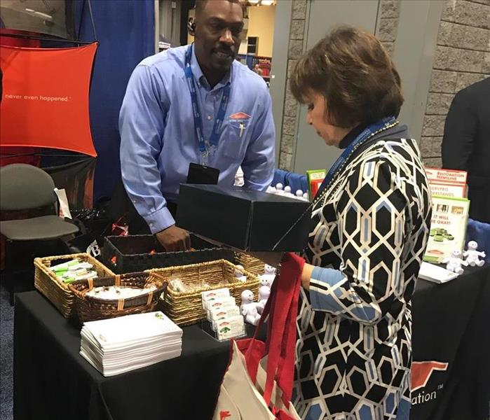 2017 WMCCAI Conference and Expo